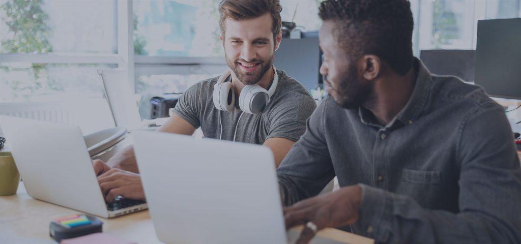 sales-techniques-training