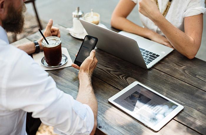 free-sales-training-online