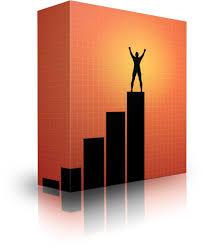 sales-training-success