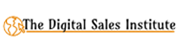 The Digital Sales Institute