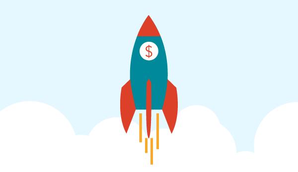 sales-tips-boost-selling-skills