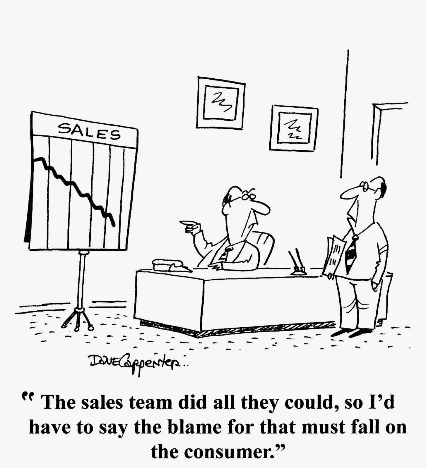 salesperson-should-never-say