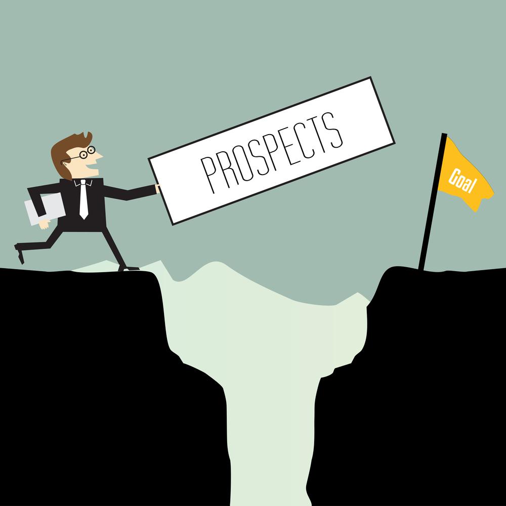 effective-sales-prospecting