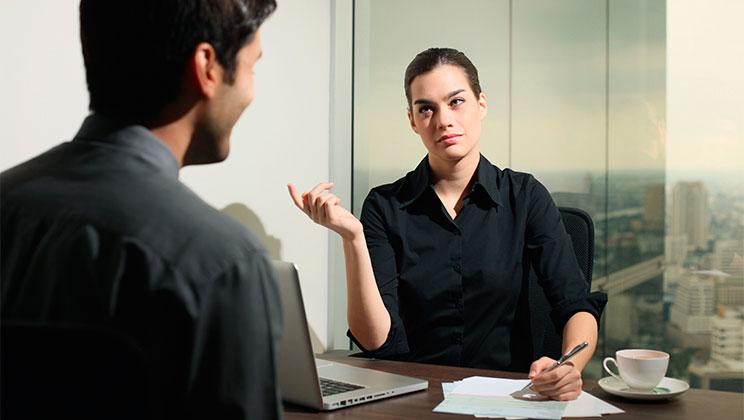 sales-interview
