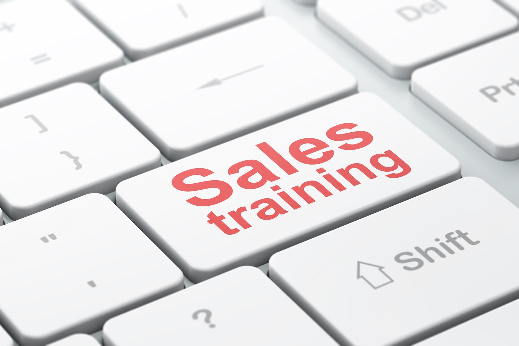sales-training-exercises