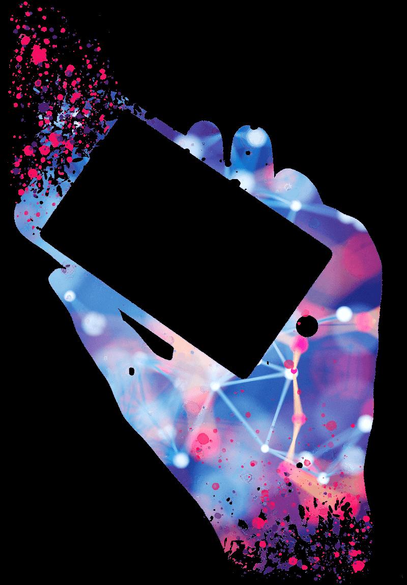 digital-selling