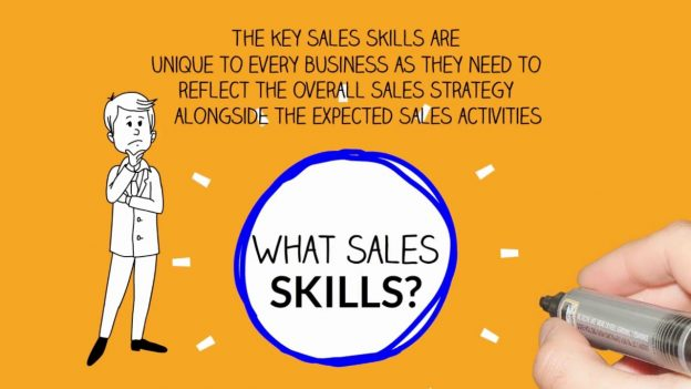 sales-skills-training