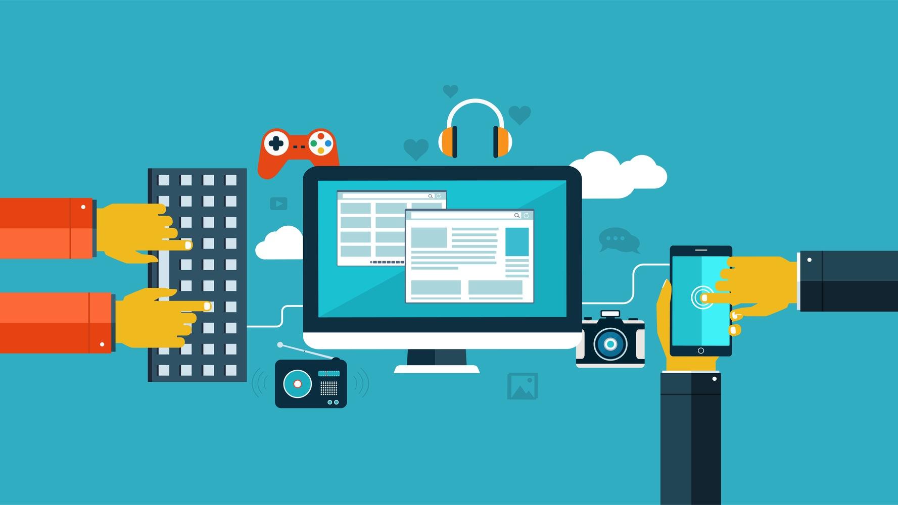 sales-course-online