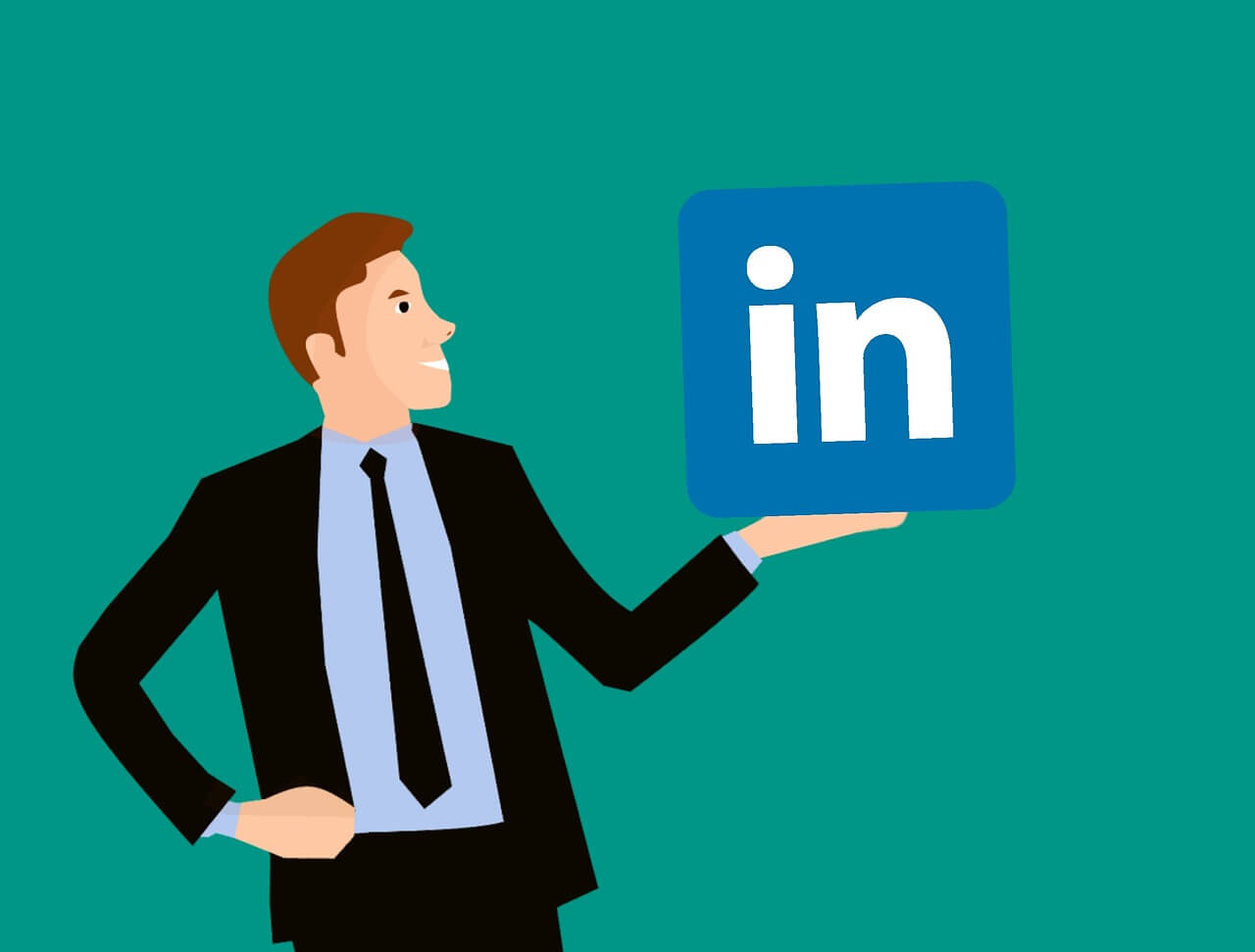 social-selling-on-linkedin