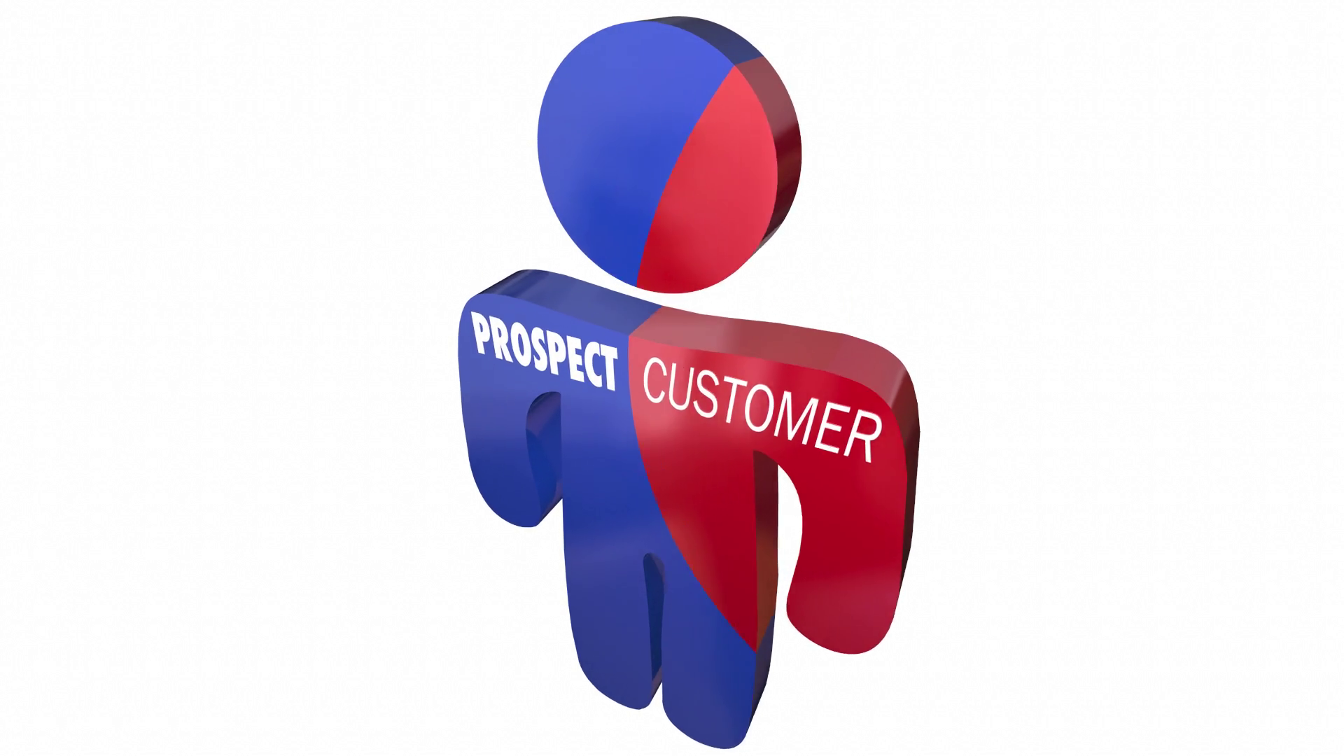 sales-prospecting-course