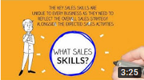 sales-training-video-key-sales-skills