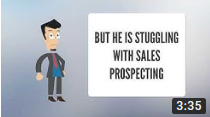 sales-training-video-sales-prospecting