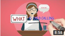 sales-training-video-cold-calling-tips