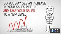 sales-training-video-social-selling-tips