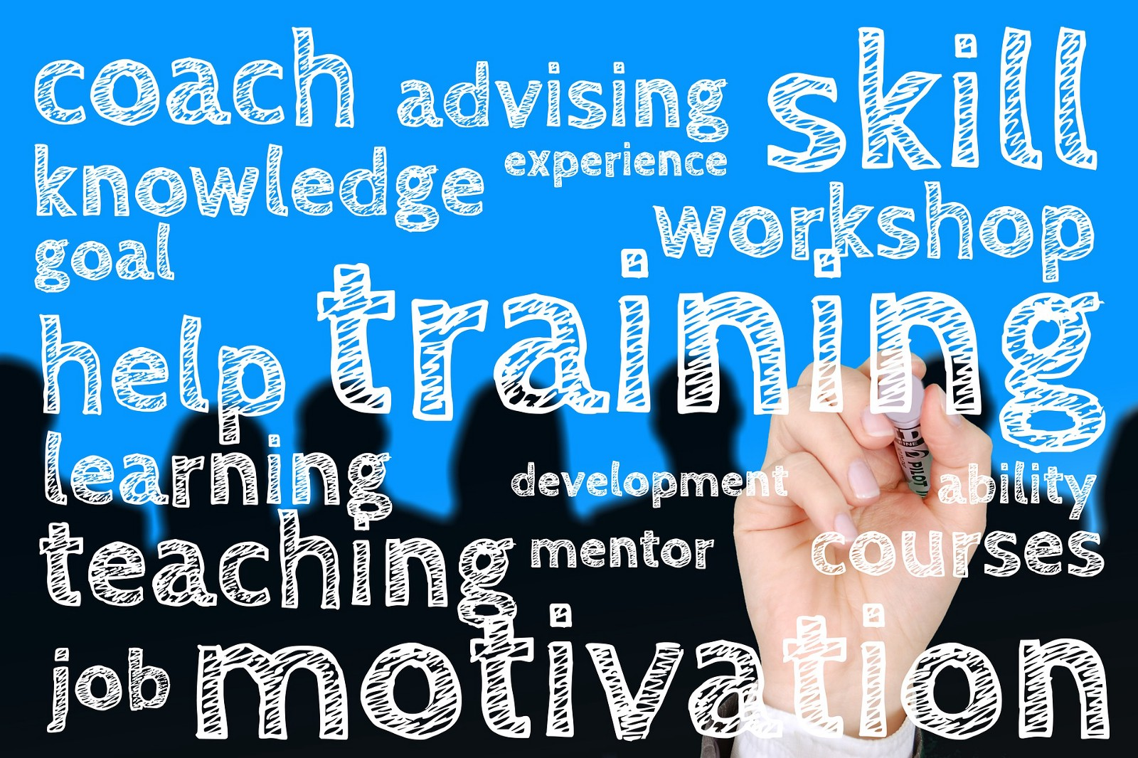 sales-training-programs