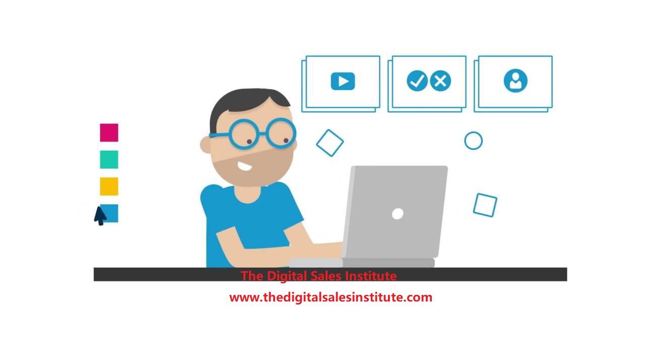 benefits-of-online-sales-training