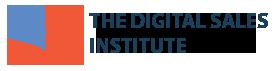 The Digital Sales Institute
