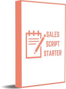 sales-script-example