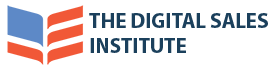 digital-sales-institute