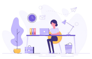 online-sales-training-course