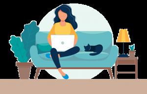 sales-programs-online
