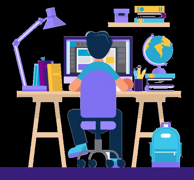 online-sales-courses