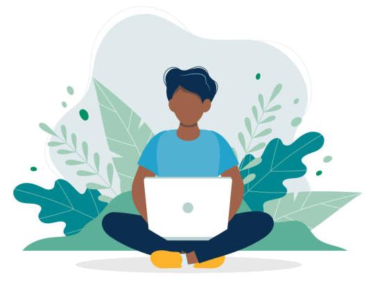 free-online-sales-training