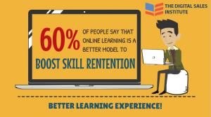 selling-skills-to-master