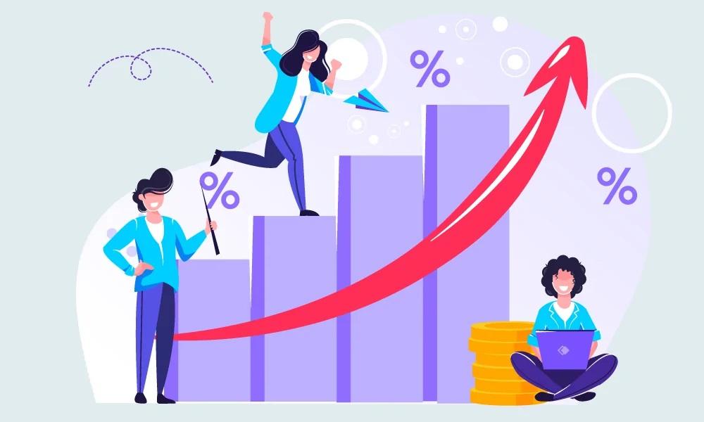 sales-techniques-examples