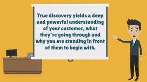 sales-cycle-discovery-questions