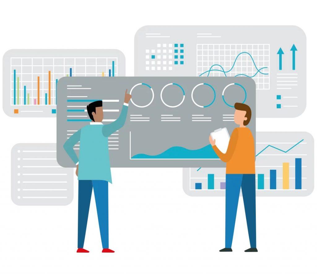 sales-insights-data