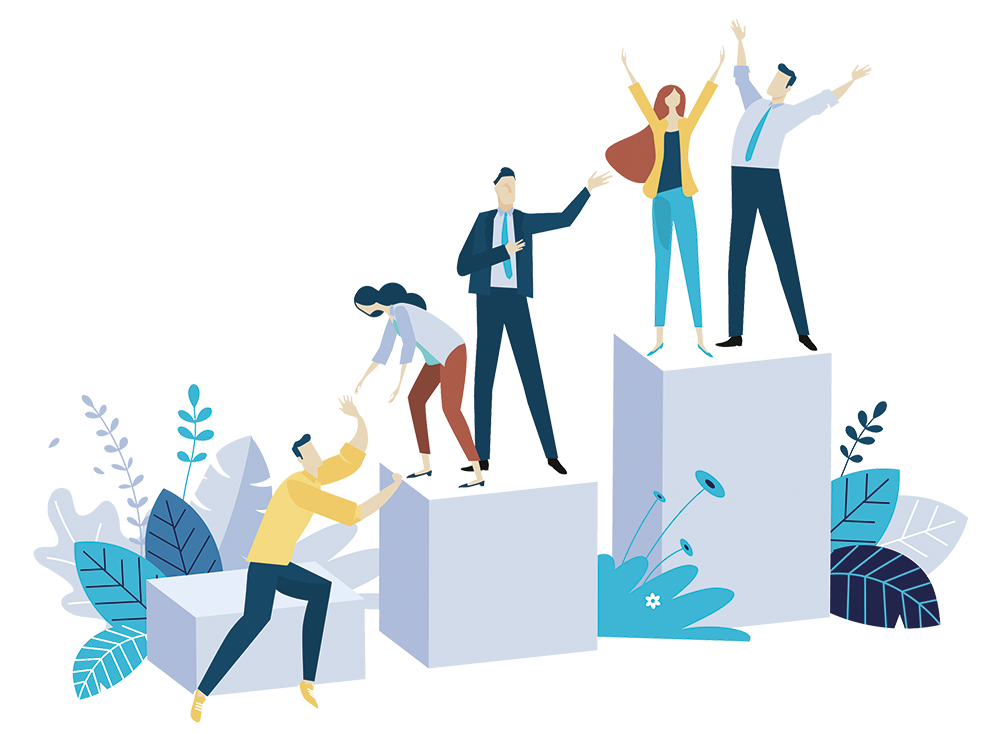sales-training-programs-online