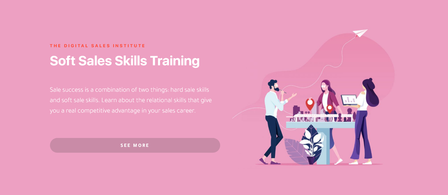 soft-skills-sales-training