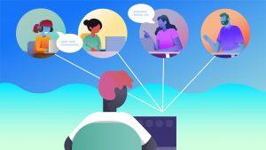 zoom-sales-meetings