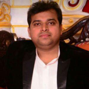 Profile photo of SHUBHAM